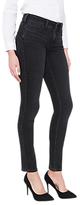 NYDJ Alina Uplift Legging Jeans, Campaign