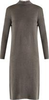 Max Mara Argo dress