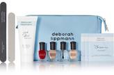 Deborah Lippmann Come Fly With Me Manicure Set - Multi