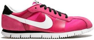 Nike Cortez Fly Motion sneaker