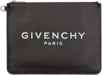 Givenchy Downtown Handbags