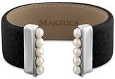 Majorica Simulated Pearl Small Cuff