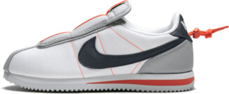 Nike Cortez Kenny 4 'Kendrick Lamar' Shoes - Size 7