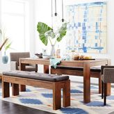 west elm Boerum Dining Table