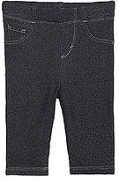 Levi's Infant Essential Knit Leggings