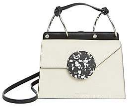 Danse Lente Women's Phoebe Bis Accordion Leather Bag