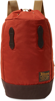 Filson Outfitters Day Pack