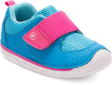 Stride Rite Soft Motion Ripley Shoes, Baby Girls (0-4) & Toddler Girls (4.5-10.5)
