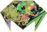 Versace Wraps - Item 46534281