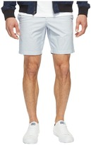 Original Penguin P55 8 Basket Weave Shorts Men's Shorts