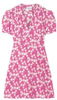Thumbnail for your product : HVN Short dress