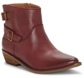 Lucky Brand Caelyn Bootie