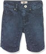 Timberland Boy's T24967 Swim Shorts