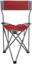 TravelChair Ultimate Slacker 2.0 Camping Chair