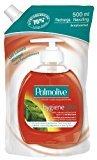 Palmolive Hygiene-plus Family FlÃ1⁄4ssigseife 500 ml