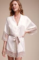 BHLDN Cosette Kimono Robe