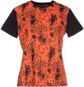 Ungaro T-shirts - Item 37697814