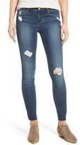 Articles of Society Women's Sarah Skinny Jeans