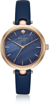 Kate Spade Holland Stainless Steel Women's Watch