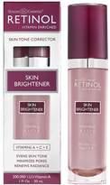 Retinol RETINOL Skin Brightener