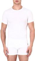 Polo Ralph Lauren Short-sleeved jersey t-shirt