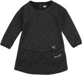 Karl Lagerfeld Dresses - Item 34779607