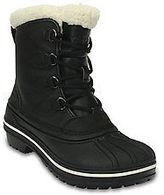 Crocs Womens AllCast II Boot