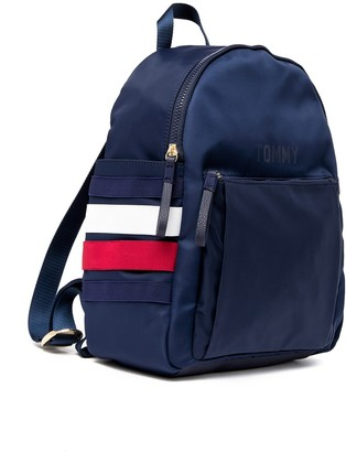 Tommy Hilfiger Olivia Small Backpack