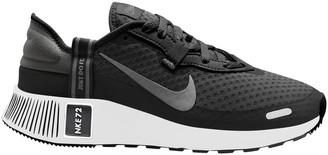 Nike Reposto Women's Running Shoes