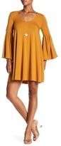 Rachel Pally Jethro Dress