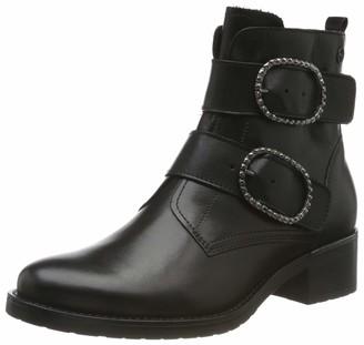 Tamaris 1-1-25047-23 Women's Biker Boots