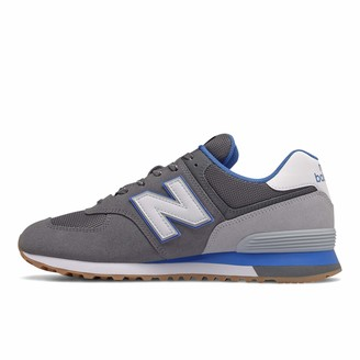 New Balance Men's 574 V2 Sport Sneaker