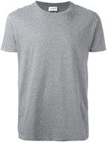Saint Laurent distressed T-shirt