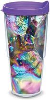 Tervis 24 oz. Rainbow Pyrite Wrap Tumbler