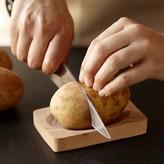 Williams-Sonoma Hasselback Potato Slicer