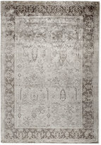 Horchow Exquisite Rugs Darby Springs Rug, 12' x 15'