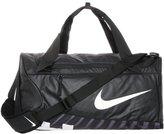 Nike Performance Sports Bag Black/white