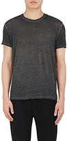 IRO Men's Joda Linen T-Shirt