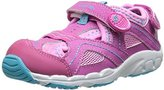 Stride Rite Made 2 Play Baby Sandy Shoe (Toddler)