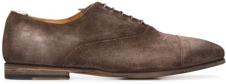 Officine Creative Revien Oxford shoes