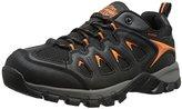 Harley-Davidson Men's Eastfield Waterproof Hiking Shoe