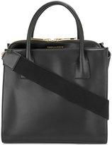 DSQUARED2 Deana handbag