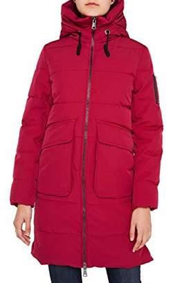 Esprit edc by Women's 119CC1G008 Coat