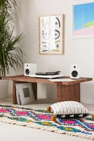 Urban Outfitters Luca Coffee Table