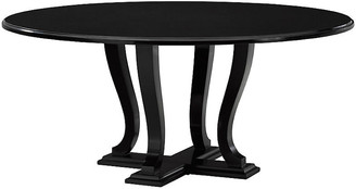 Ralph Lauren Home Basalt Dining Table