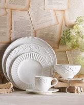 Horchow 20-Piece Estate Dinnerware Service