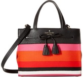 Kate Spade Hayes Street Fabric Small Isobel