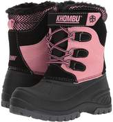 Khombu Snowtracker (Little Kid/Big Kid)