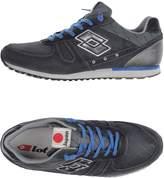 Lotto Low-tops & sneakers - Item 11249979