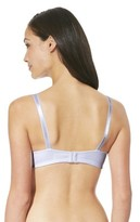 Warner's Simply Perfect by Simply Perfect® by Natural Lift Wire-Free Bra TA4038